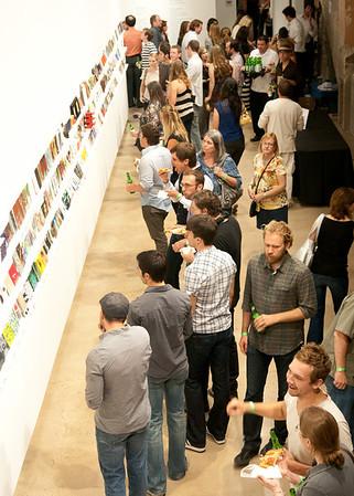 05/13/11 - 5x7 Arthouse