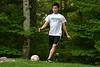 2015-05-25 Backyard Soccer Wyatt V(14)