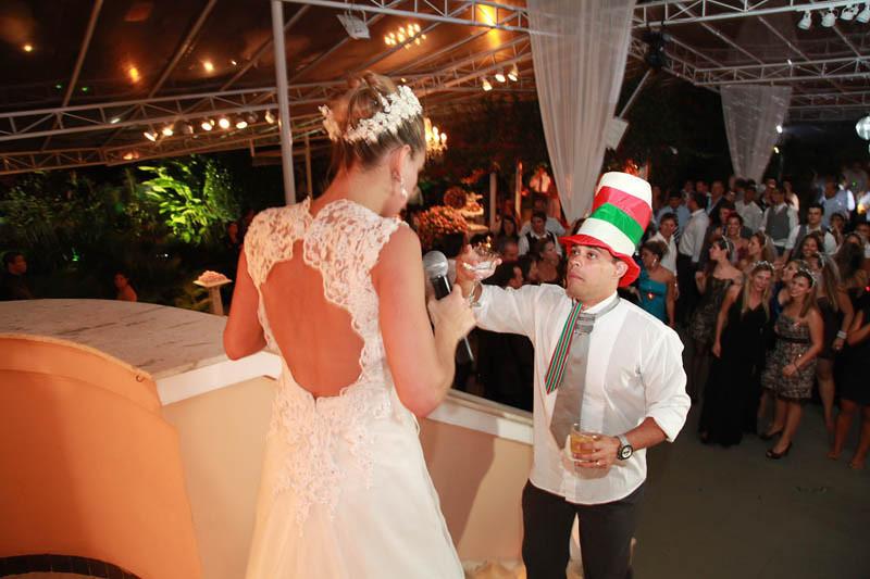 BRUNO & JULIANA - 07 09 2012 - n - FESTA (773).jpg