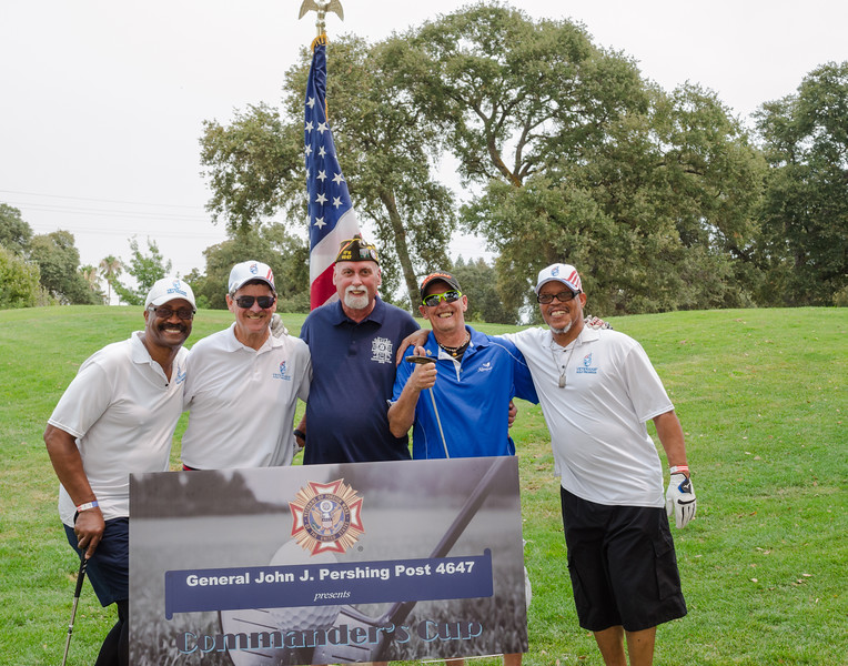 2018 VFW Post 4647 Commanders Cup Golf Tournament at Cherry Island Golf Course photos by Chrysti Tovani-109.jpg