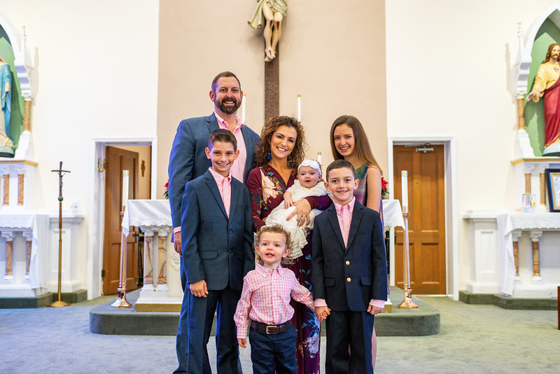 Kiefer Nicole Baptism 2019 (48 of 207).jpg