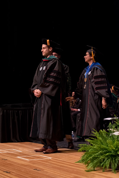 2018_SOM_Convocation-194.jpg