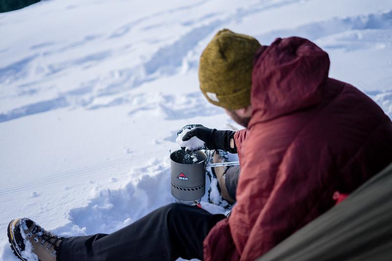 202001_Winter Camping_164.jpg