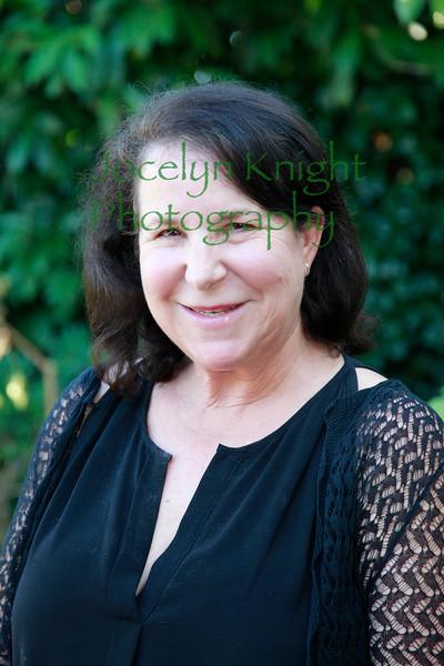 Ruth Kahn- Musica Marin