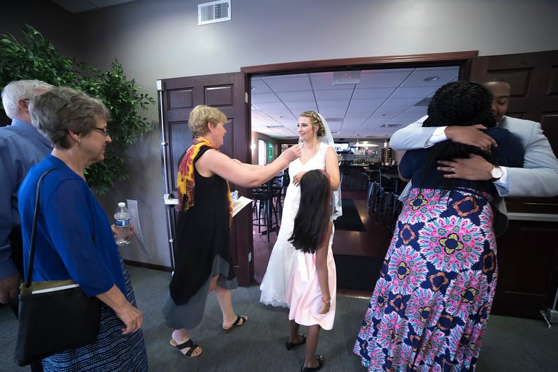 Laura & AJ Wedding (0940).jpg