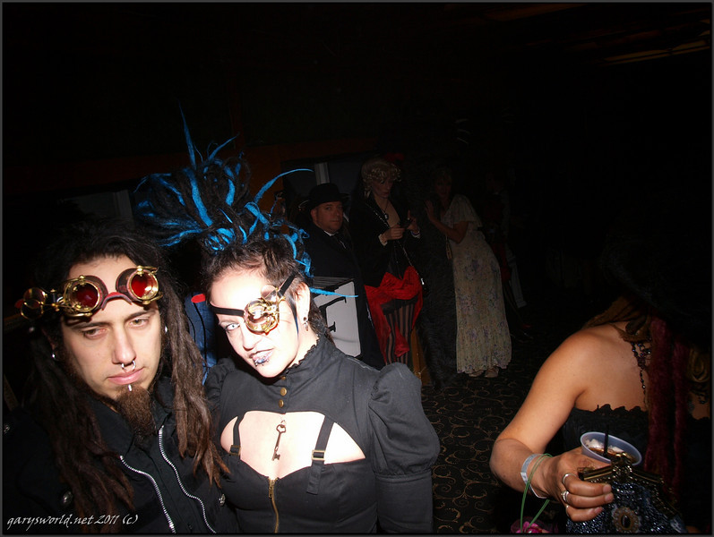 The Edwardian Ball 2011 91.jpg