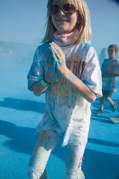 Color Run-7316.jpg