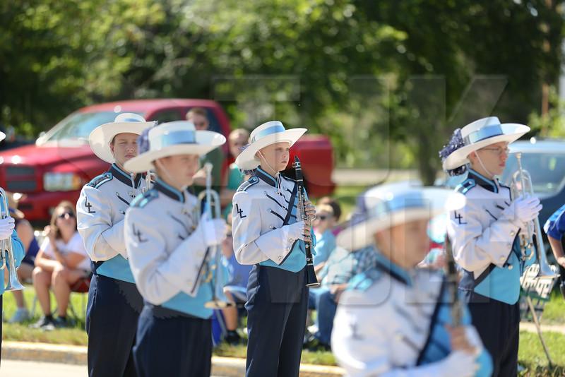 Marching Band-132.jpg