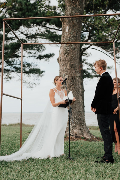 Morgan & Zach _ wedding -510.JPG