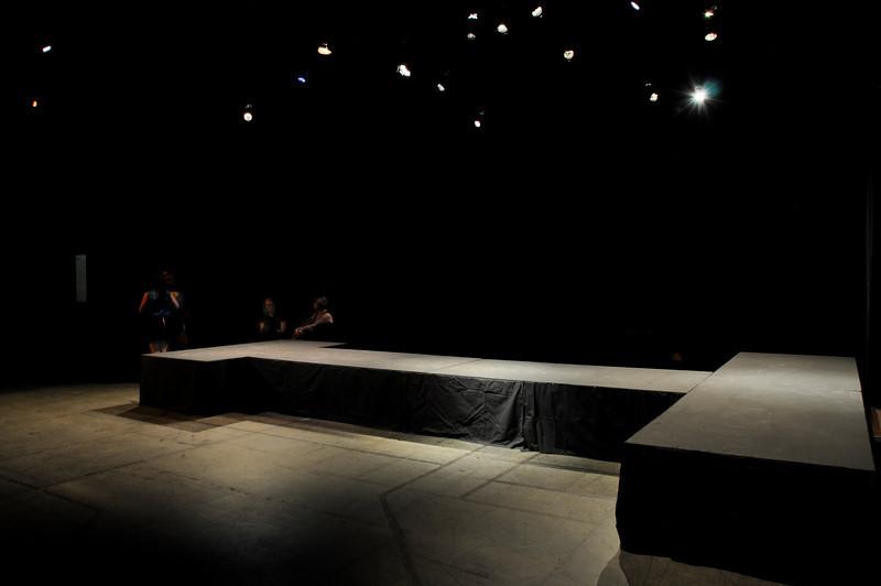 Stage Rehearsal Thursday_8006.jpg