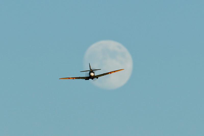 PZ_Spitfire_07.jpg