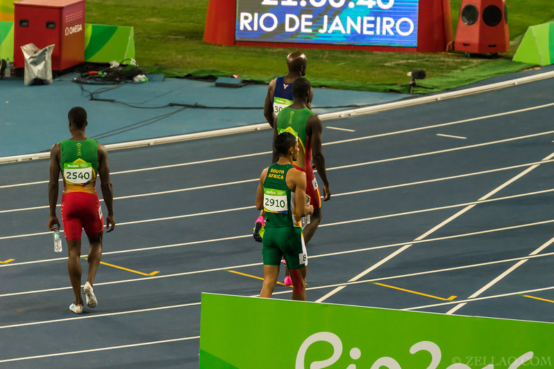 Rio-Olympic-Games-2016-by-Zellao-160814-07157.jpg