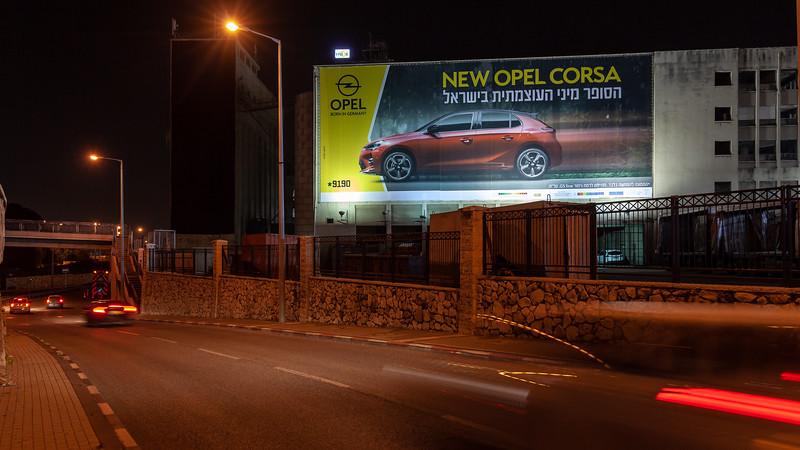 02-16-20-Huge-Opel-Haifa-Big (18 of 21).jpg
