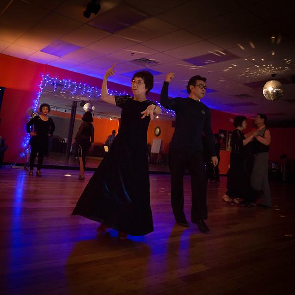 Moms Dance Class 2015-2024.jpg