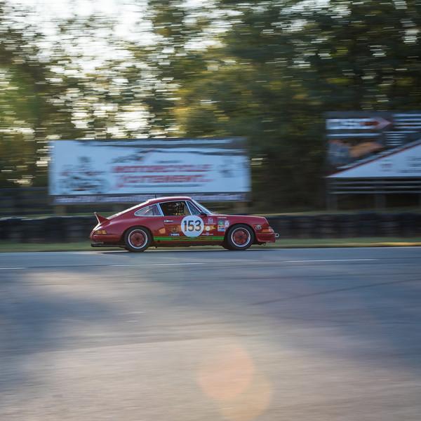 20190921_0332_PCA_Racing_Day1_Eric.jpg
