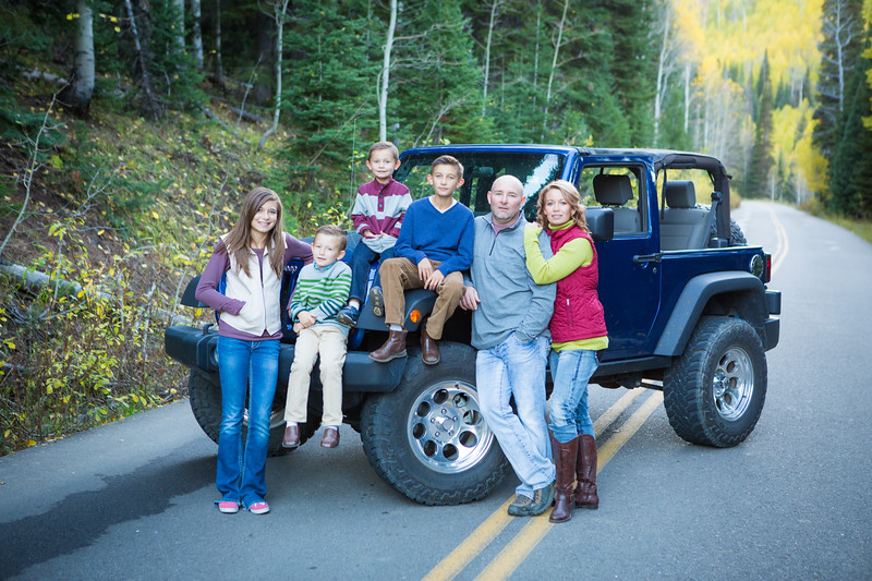 Family Pics by Mike Johnson-8-2.jpg