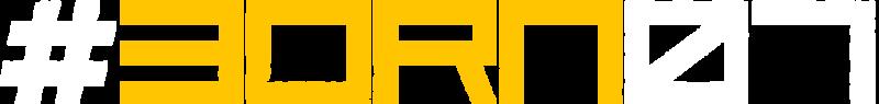 P7 official logos