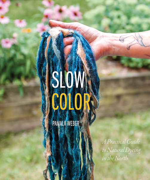 slowcolor_cover.jpg