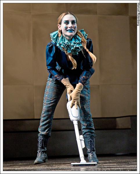 _Hamlet.8120.1.jpg