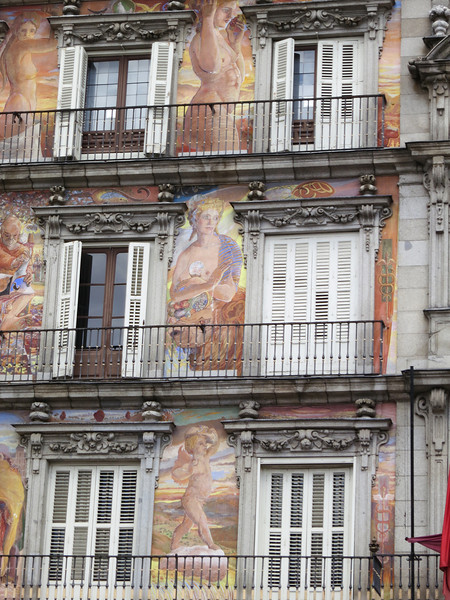 Spain 2012-0555.jpg