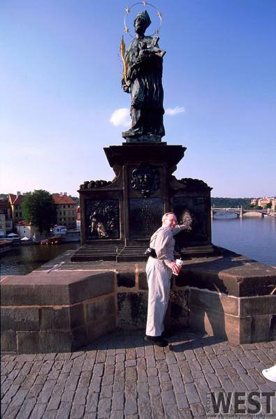 Prague073_edited.jpg