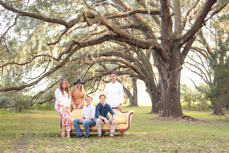 Boho-Neutral-Outdoor-Family-Session-Laural-Wood-Gardens-Dade-City-Florida-Yellow-Couch-Photography-By-Laina-Dade-City-Tampa-Area-Family-and-Lifestyle-Photographer-Laina-Stafford-1.jpg