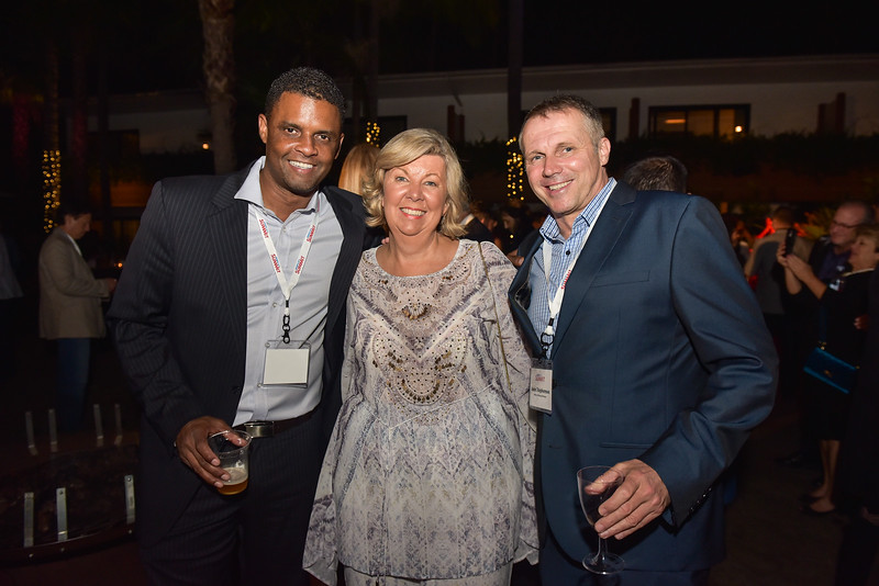 2017 NABSA Cocktail Party-970.jpg