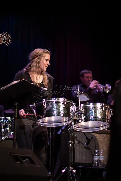 Jazz-.2013.-311.jpg