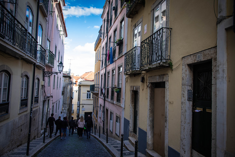 Lisbon-23.jpg