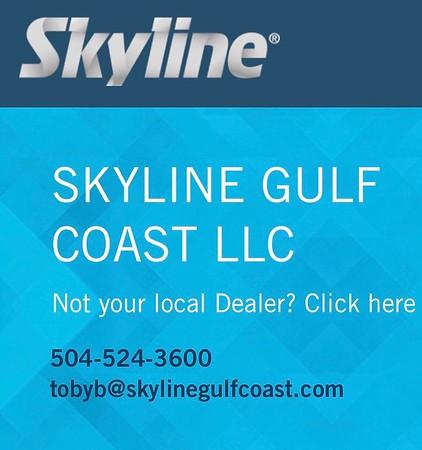 SKYLINE GULF COAST, LLC
