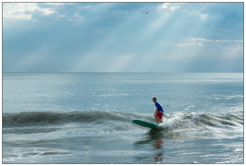 082214JTO__DSC9474_Surfing-Sunrays.jpg