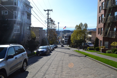 2012_04_07 - Sun In Seattle