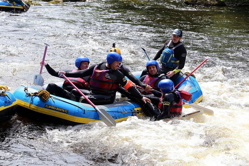 Rafting-0594.jpg