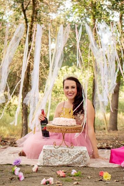 Alisha-Birthday-2288.jpg