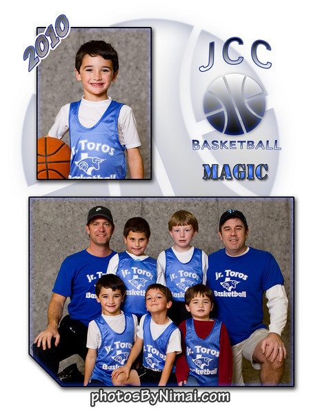 JCC_Basketball_MM_2010-12-05_13-57-4332.jpg