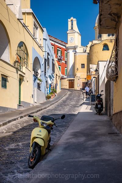 Naples & Procida all-115.jpg
