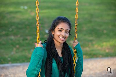 Aparna (Low Res)