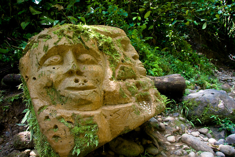 rock-carving-at-waterfall_4888393469_o.jpg
