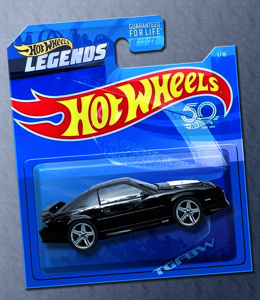 hot wheels 2a.jpg