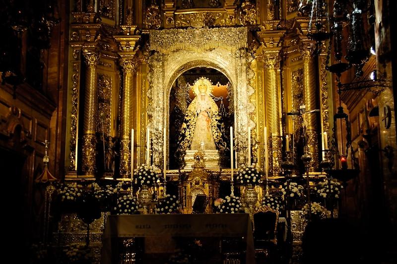 Seville016EPV0368.jpg