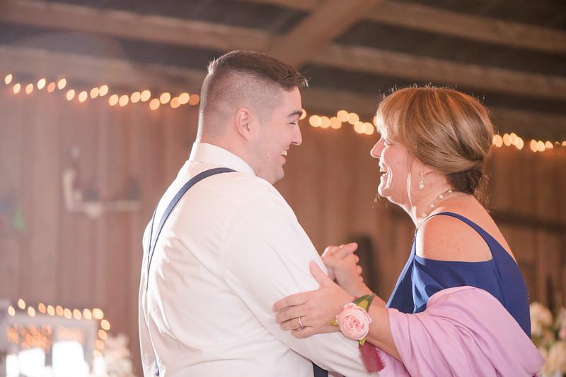 OBerry-Wedding-2019-0874.jpg