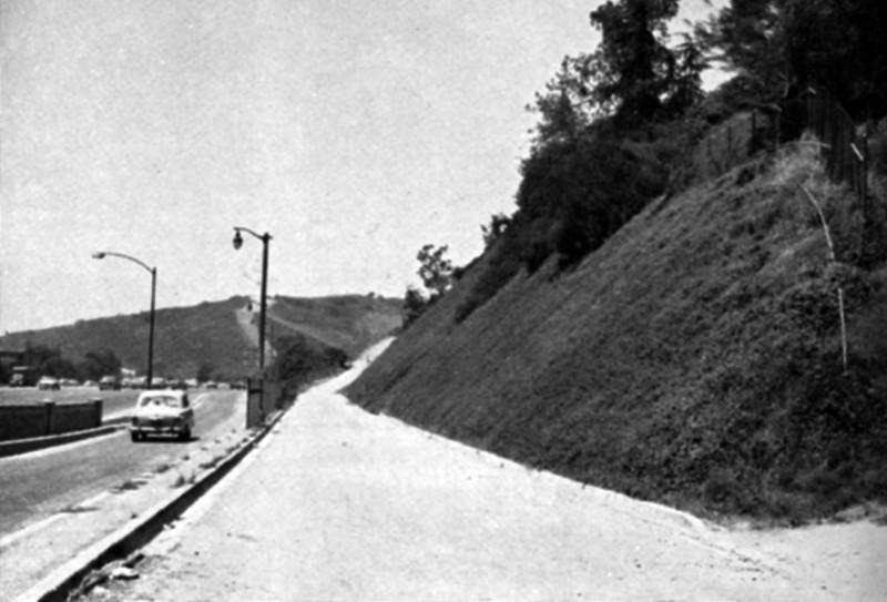 1961-CAHighways-v40-34-046a.jpg