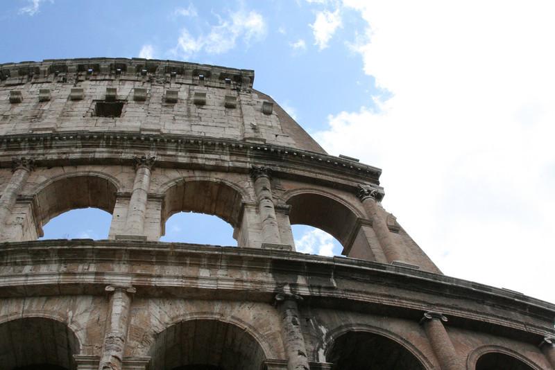 Italy Gianna -   0082.jpg