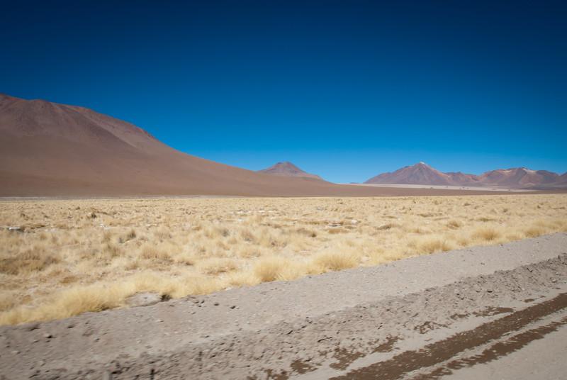 Tupiza to Uyuni 20120529 (125).jpg