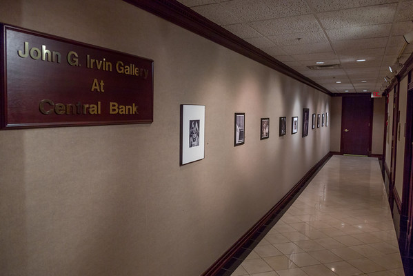 John Lynner Peterson - Central Bank Exhibit 11 2013