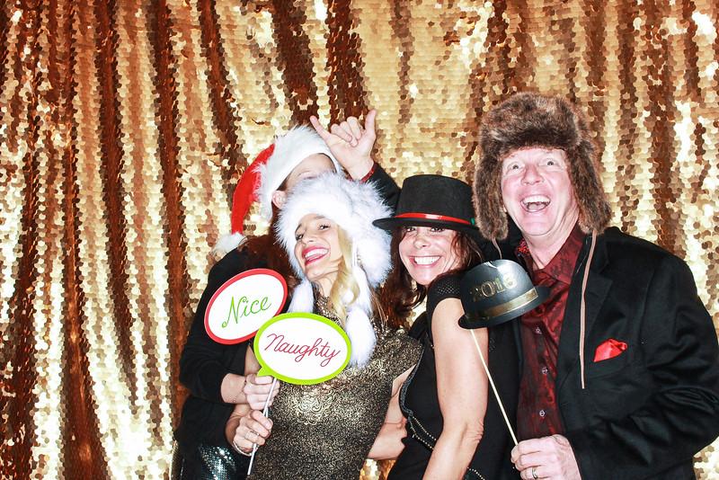 The Goodman Holiday Party 2015-Photo Booth Rental-SocialLightPhoto.com-152.jpg