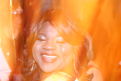 Lipstick & Lyrics 2008