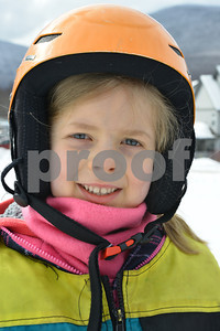 Feb. 26th- CLOSE-UPs, ACTION , KIDS- Morse Mt.