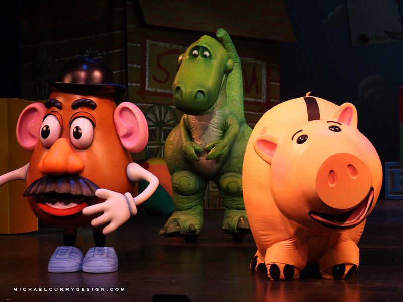 Disney Toy Story-Fab Four-022408-07.JPG