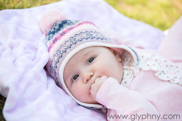 Daliana Spring Mini Session
